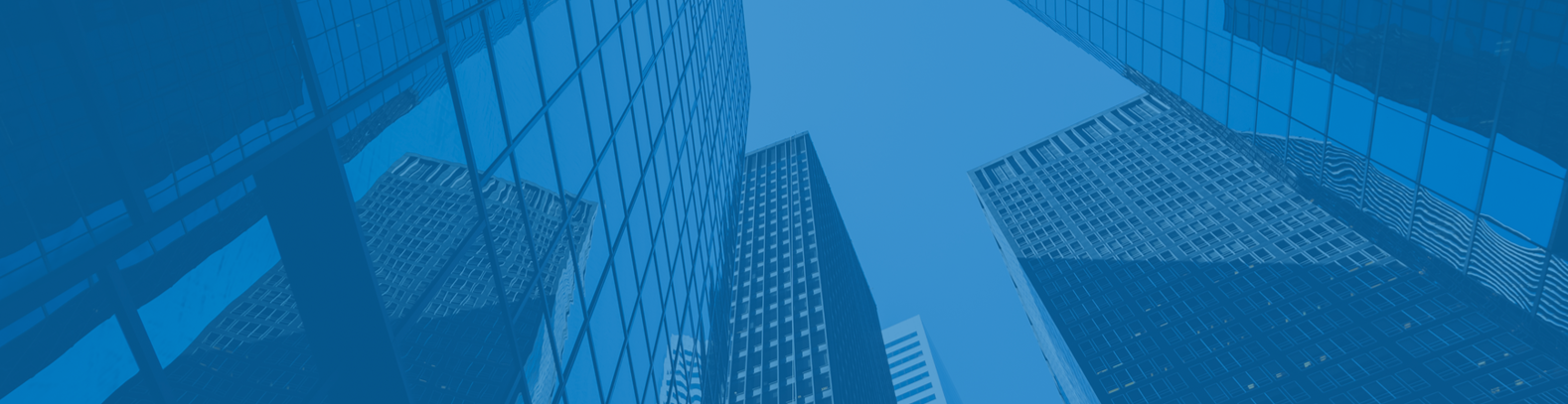 swissfinance_service entreprise particuliers_banque investissements